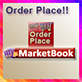 MyM Order Place