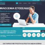 hostedomains.com
