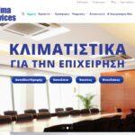 clima-services.gr