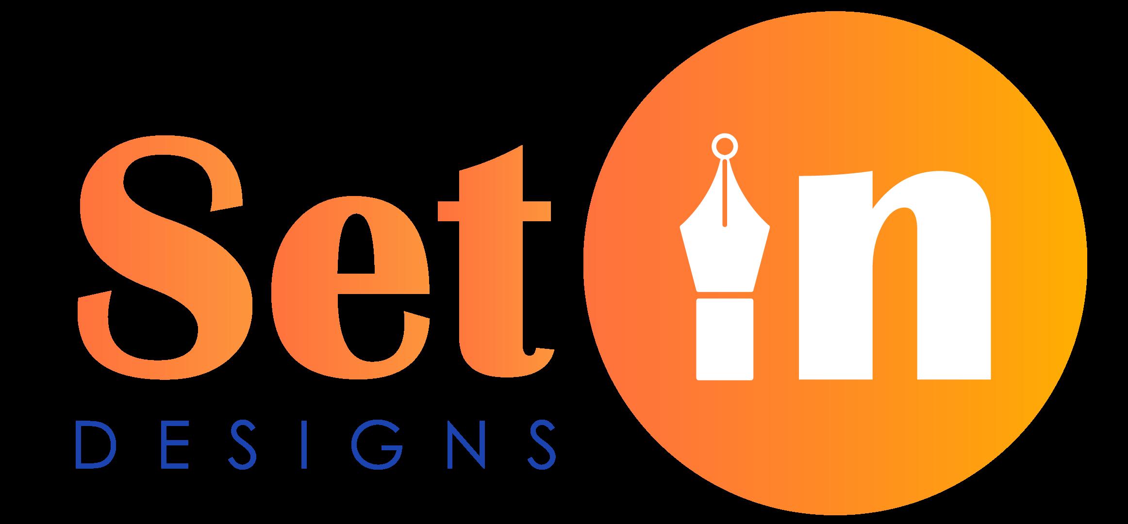 SetIN Designs