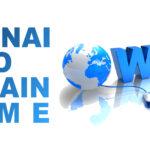 Τι είναι το Domain Name;